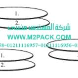 فوم اللحام موديلPS 20 m2pack.com التي نقدمها نحن شركة المهندس المنسي للتغليف الحديث و الصناعات الهندسيه – ام تو باك